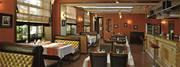 Ресторан Amaretto набирает персонал